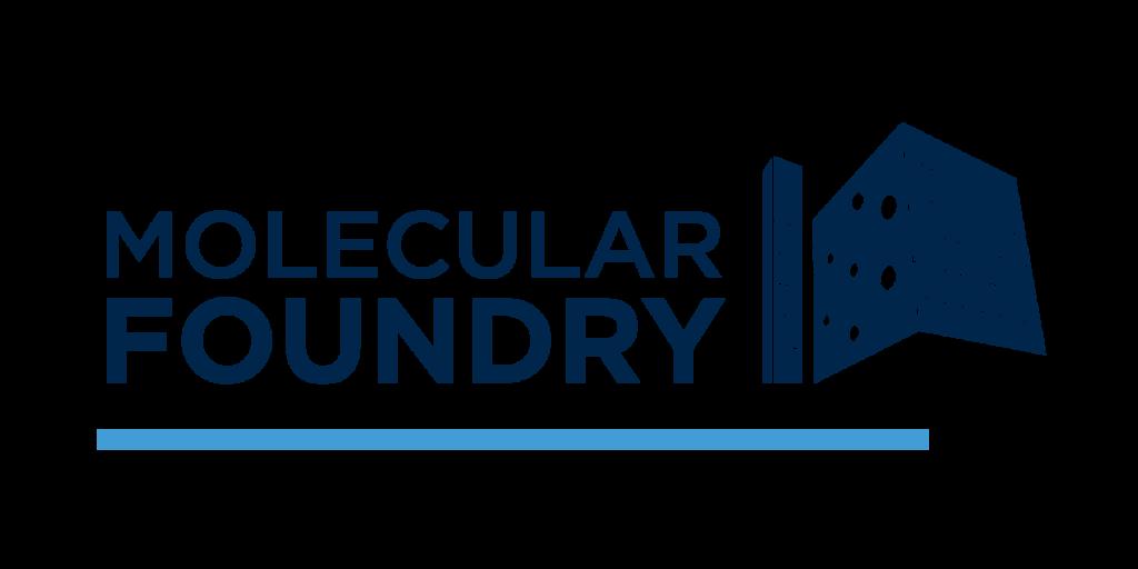 The Molecular Foundry