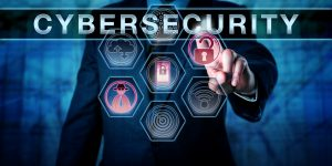 Cyber-Espionage & Intellectual Property Theft