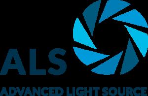 Advanced Light Source logo
