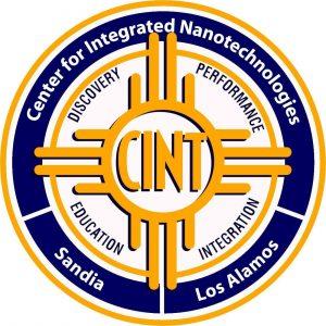 Center for Integrated Nanotechnologies (CINT)