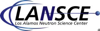 Los Alamos Neutron Science Center (LANSCE)