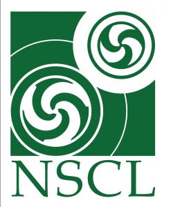 National Superconducting Cyclotron Laboratory