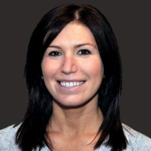 Lauren Rotman ESnet
