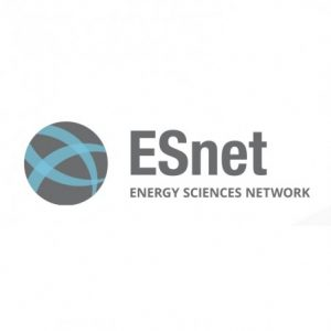 Group logo of Energy Science Network
