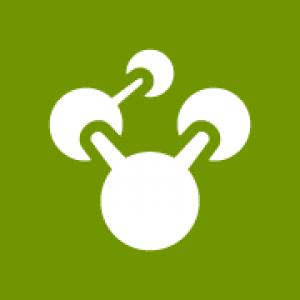 Group logo of Environmental Molecular Sciences Laboratory