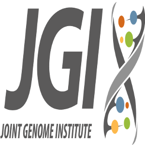 Group logo of Joint Genome Institute