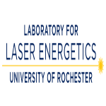 Group logo of Laboratory for Laser Energetics