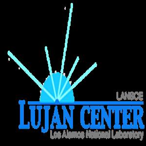 Group logo of Lujan Neutron Scattering Center @ LANSCE