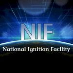 Group logo of National Ignition Facility