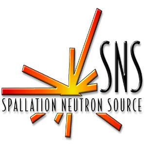 Group logo of Spallation Neutron Source
