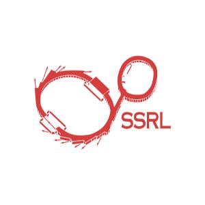 Group logo of Stanford Synchrotron Radiation Lightsource