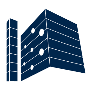 Group logo of The Molecular Foundry